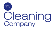 Cheltenham, Gloucester, Tewkesbury & Cotswolds Cleaning